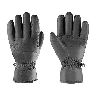 ZANIER - MATREI GTX - Gants ski black