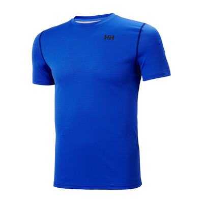 HELLY HANSEN - HH LIFA ACTIVE - Maillot Homme royal blue