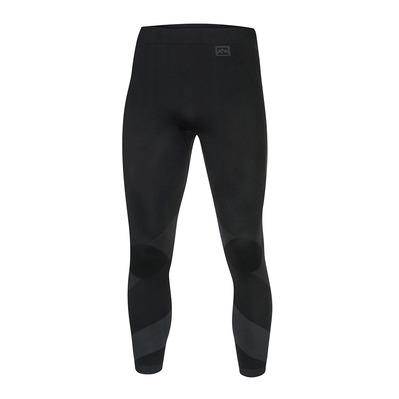 NORDTREK - DENALI - Collant black