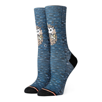 STANCE - SIR HAROLD - Socken - Frauen - teal