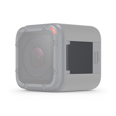 GoPro - AMIOD-001 - Spare Door - black