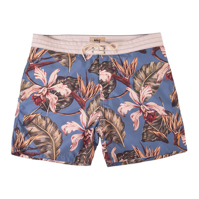 LIGHTNING BOLT - JUNE GLOOM - Boardshorts - Männer - unique