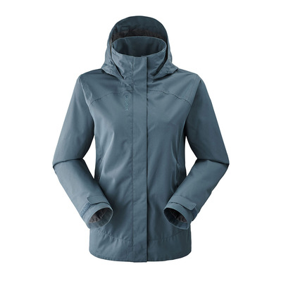 LAFUMA - WAY - Jacke - Frauen - north sea G