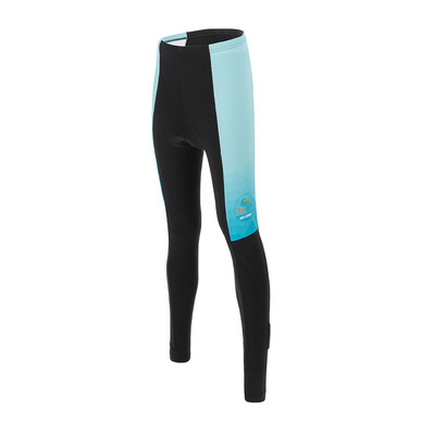 SANTINI - C3W ACQUA - Tights - Frauen - black