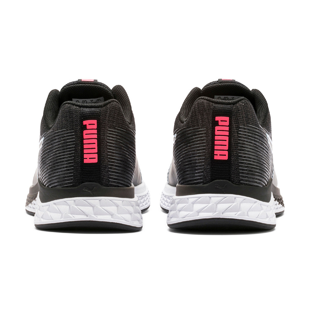 SMALL SIZES CLEAROUT Puma SPEED SUTAMINA - Running Shoes - Women's ...
