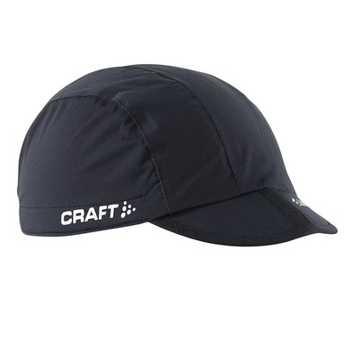 CRAFT - VELO - Cappellino nero