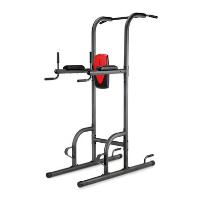 WEIDER - POWER TOWER - Chaise romaine