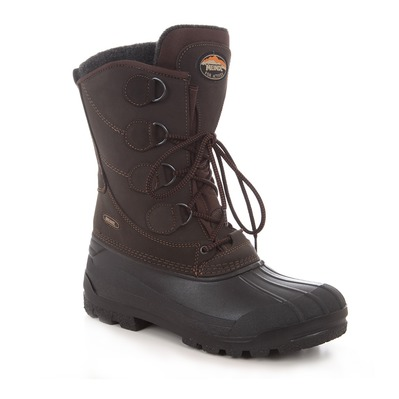 MEINDL - SOLDEN - Après-Ski Boots - Men's - brown