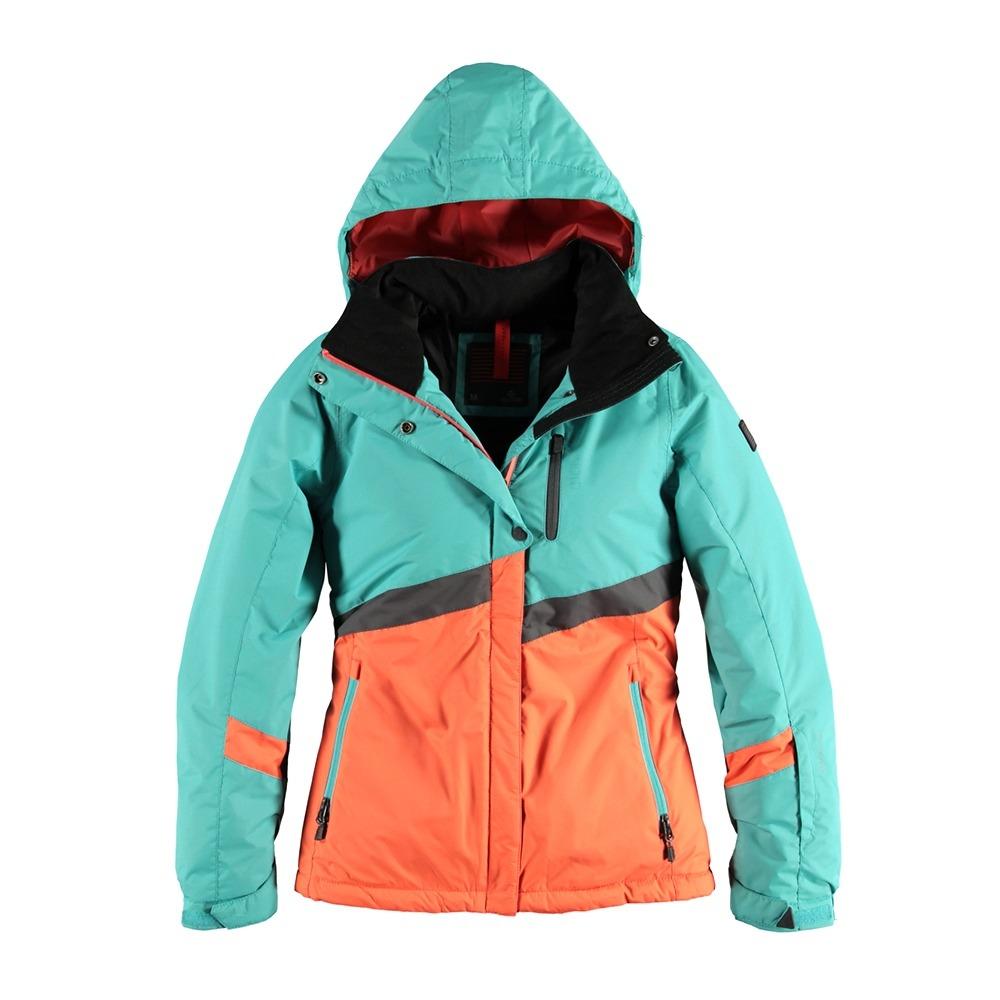 brunotti manteau ski femme