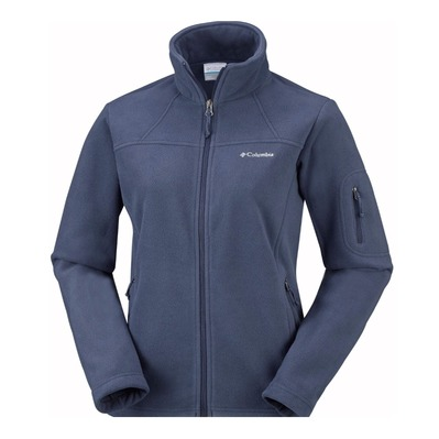 COLUMBIA - Fleece - Women's - FAST TREK™ II nocturnal