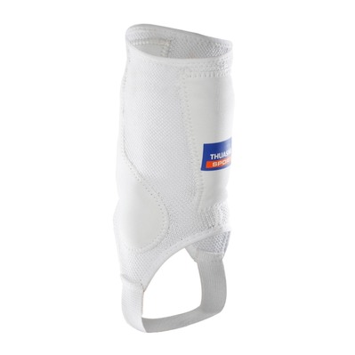 THUASNE - Ankle Protection - T.SP white