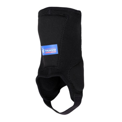 THUASNE - Ankle Protection - T.SP black