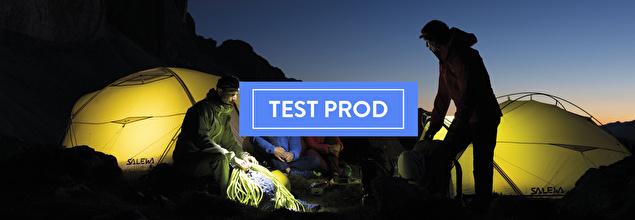 TEST en vente privilège sur PRIVATESPORTSHOP