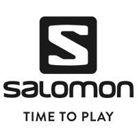 Vente privée SPRINT SALOMON Private Sport Shop