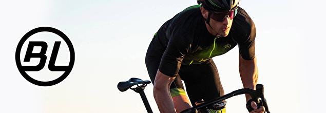BICYCLE à super prix sur PRIVATESPORTSHOP