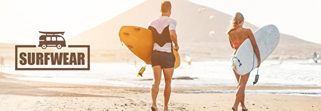 SURFWEAR en soldes chez PRIVATESPORTSHOP