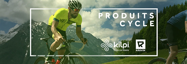 PRODUITS CYCLE à prix discount sur PRIVATESPORTSHOP